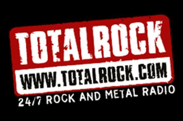 TotalRock