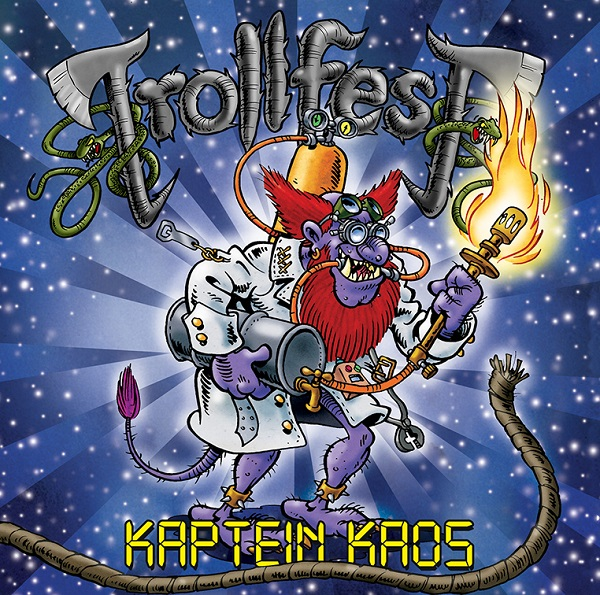 Trollfest-KaptainKaosArtworkPR