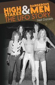 UFO-Cover-Final-Front-Cover