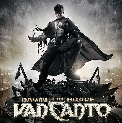 VanCanto-cover