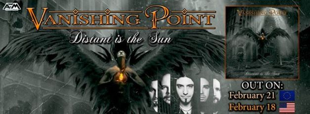 VanishingPoint-banner