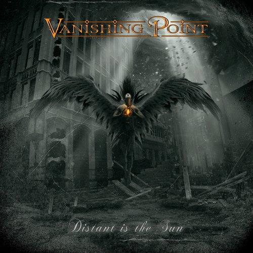 VanishingPoint-cover