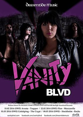 VanityBLVDposter