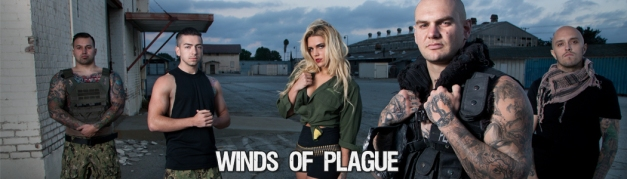 Winds-Of-Plague