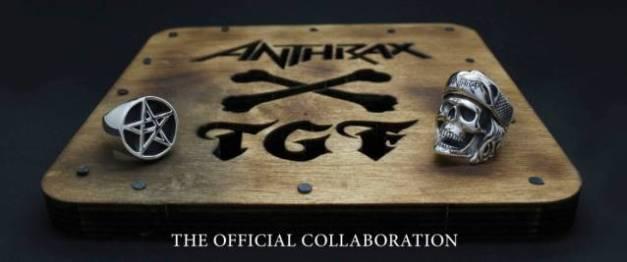 anthraxthegreatfrog_638