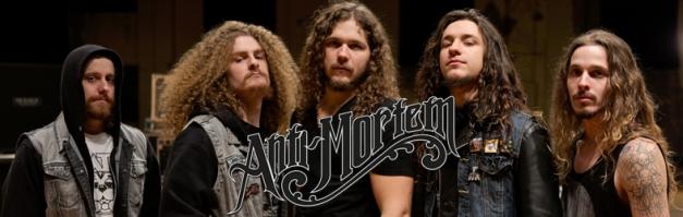 antimortem.bandheader