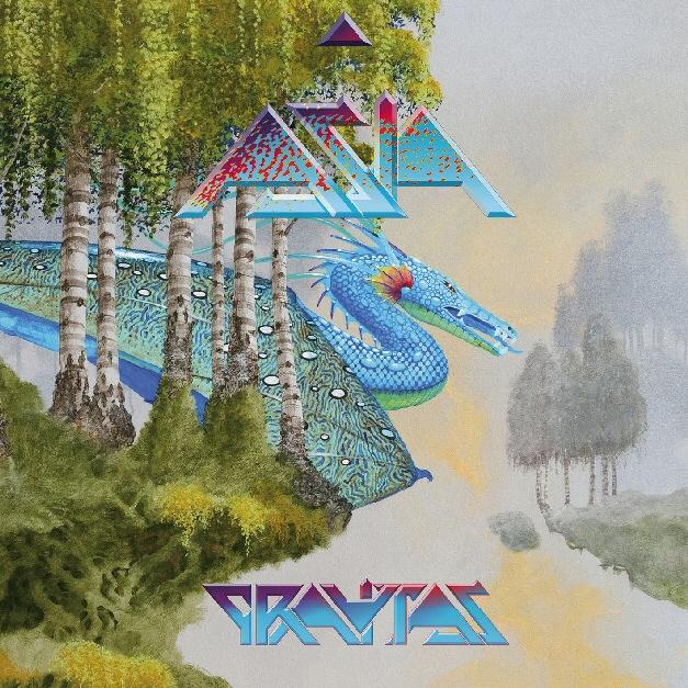 asia_gravitas_cover