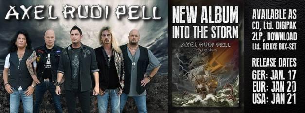 AxelRudiPell-banner