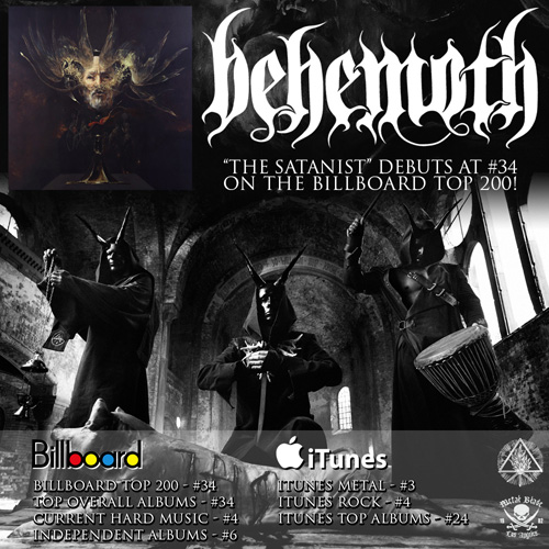 behemoth-billboard