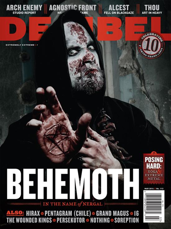 behemoth-decibel