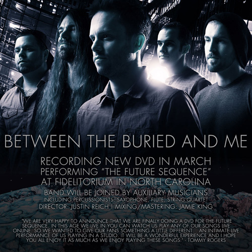 BetweenTheBuriedAndMe-dvd