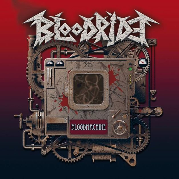 Bloodride-cover