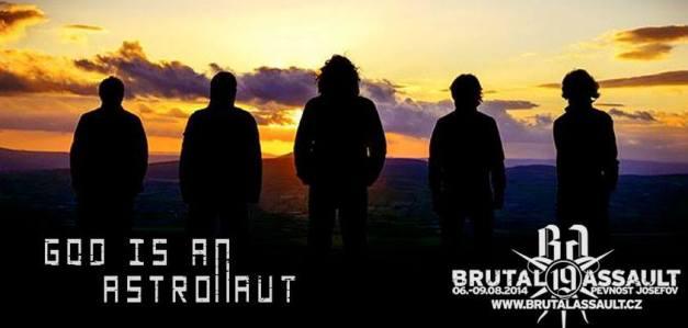 BrutalAssault-GodIsAnAstronaut