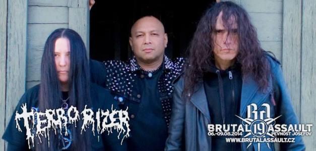 BrutalAssault2014-Terrorizer