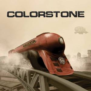Colorstone-Steam