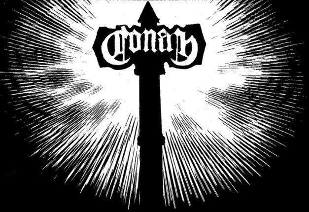 ConanLogo
