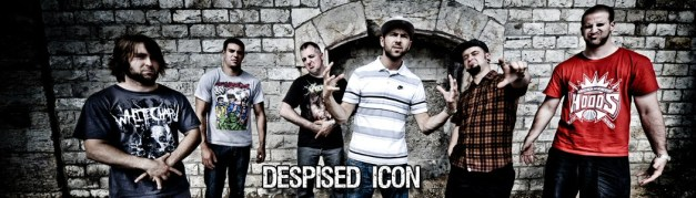 Despised-Icon