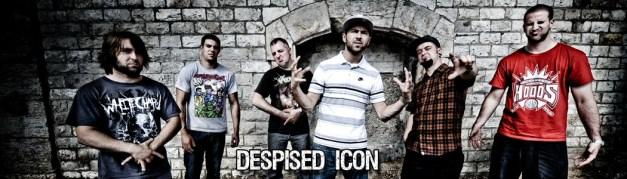 Despised-Icon