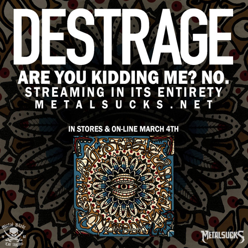 destrage-metalsucks