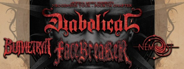 Diabolical_Neogenesis_tour_chapter_4_banner