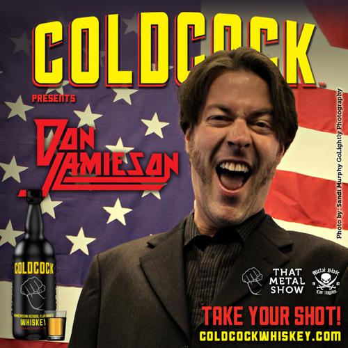 don-jamieson-coldcock