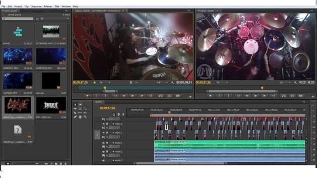 DrummersFromHell-header