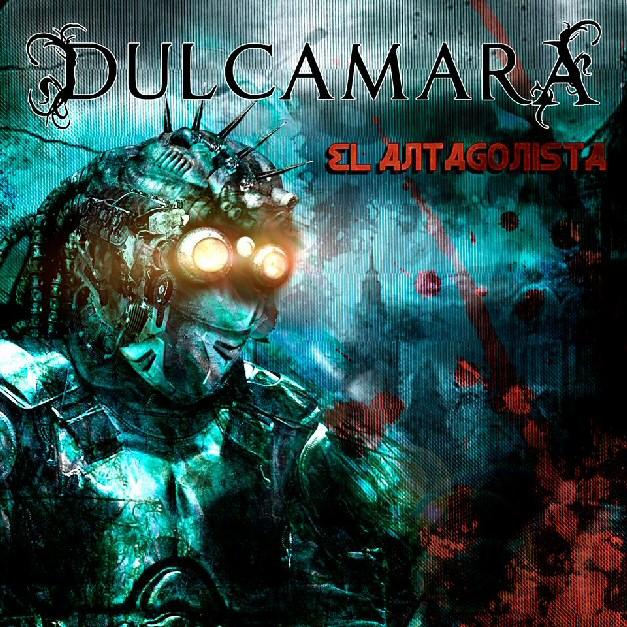 Dulcamara-cover