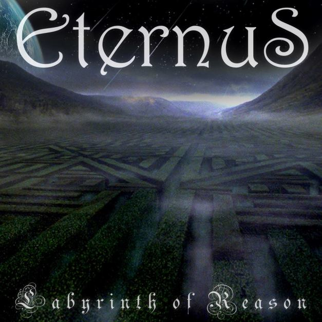 Eternus-cover