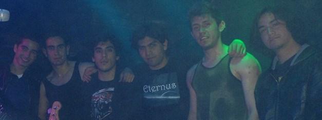 Eternus2014