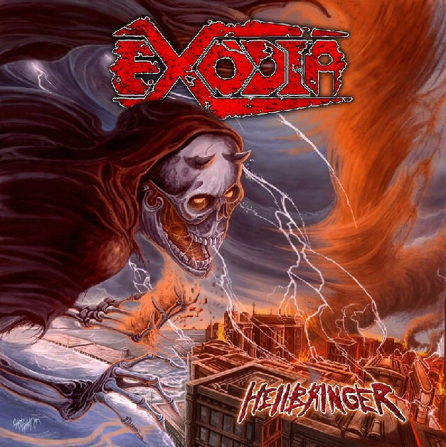 Exodia-cover