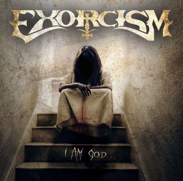 Exorcism-cover