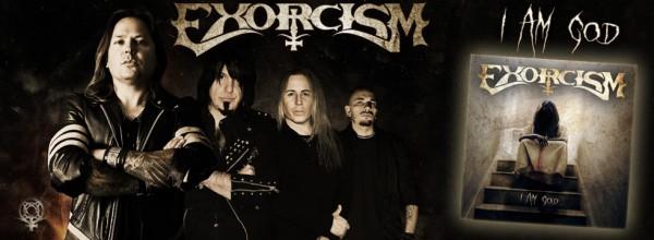 ExorcismIAmGodAlbum-600x220