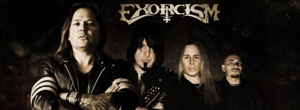 ExorcismMetal2014-600x220