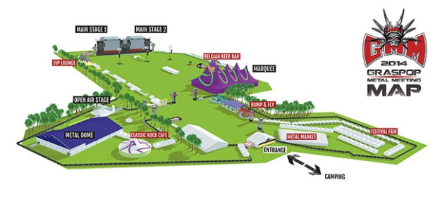 Festivalsite_GraspopMetalMeeting2014-area