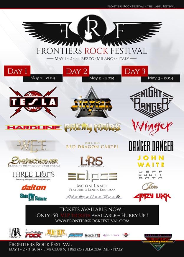 frontiers_rock_festival_manifestolow