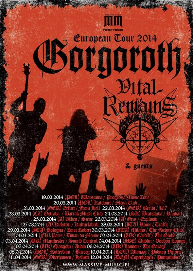 Gorgoroth-tourposter-new