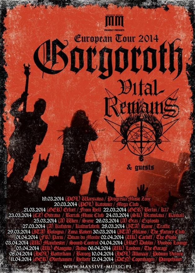 Gorgoroth-tourposter-new
