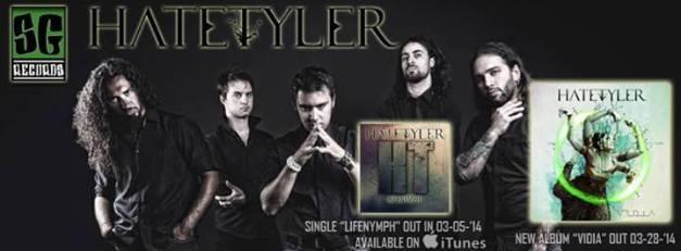 HateTyler2014