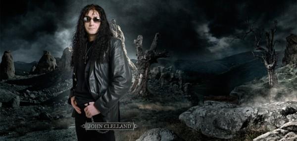 JohnClelland-EdensCurse