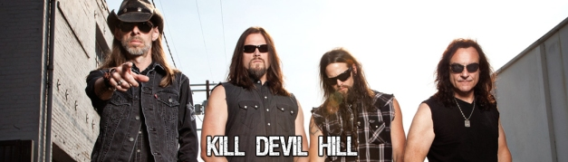 Kill-Devil-Hill