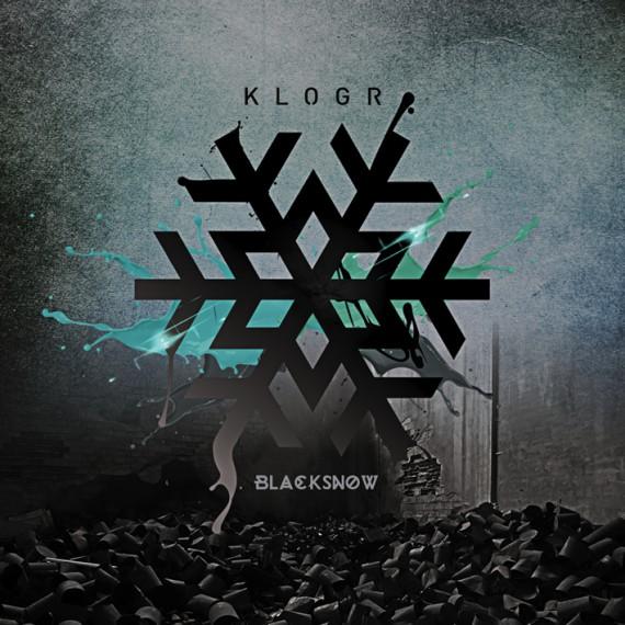 klogr_black_snow_2013