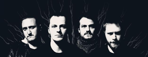 Koloss_band