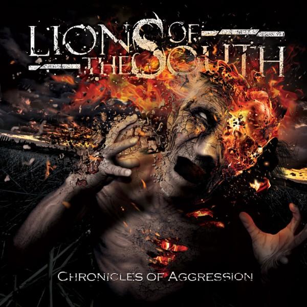 LionsOfTheSouthAlbum-600x600