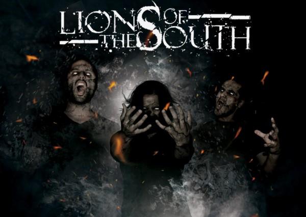 LionsOfTheSouthBand1-600x426