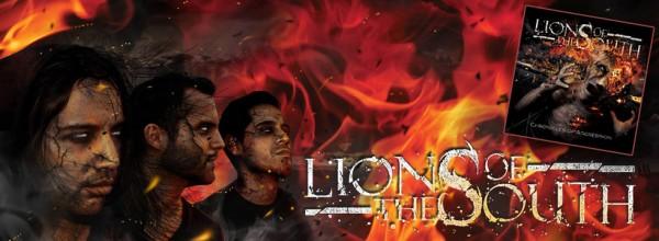 LionsOfTheSouthMetal-600x220