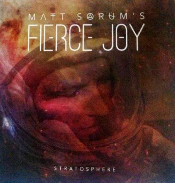 MattSorum-cover