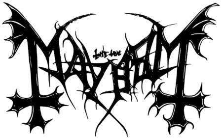 Mayhem-logo
