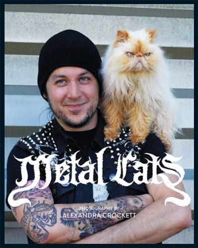 metalcatsphotobook