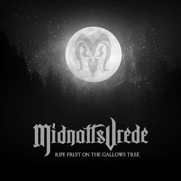 Midnattsvrede_RipeCoverArtPR