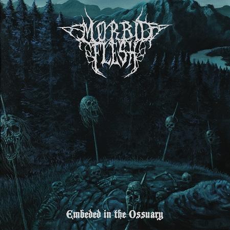 morbidflesh-cover